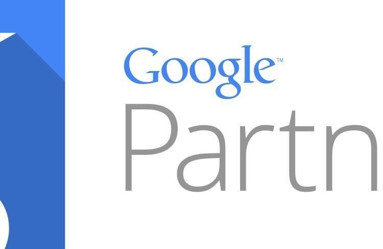 Recordamos la importancia de la insignia de Google Partners