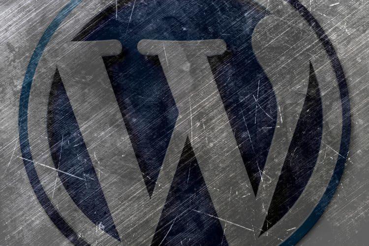 50 ventajas de crear tu web con WordPress