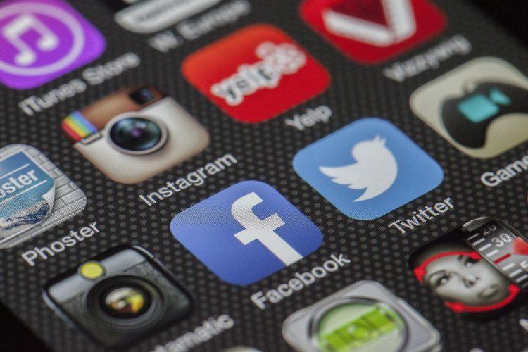 La importancia del Social Media