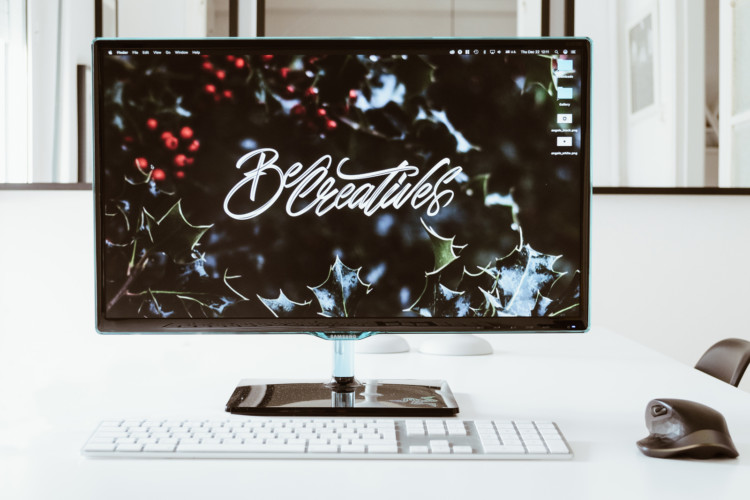 Lo fundamental del diseño en el mundo web